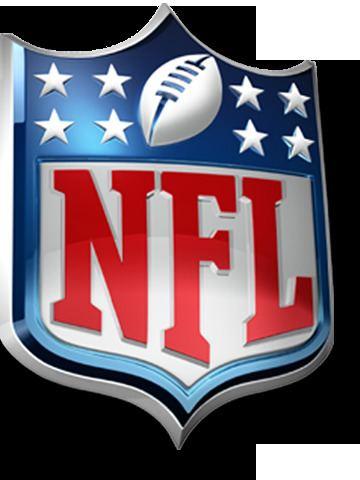 National Football League NFL Regional Combines
