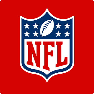 National Football League NFL Mobile Android Apps on Google Play