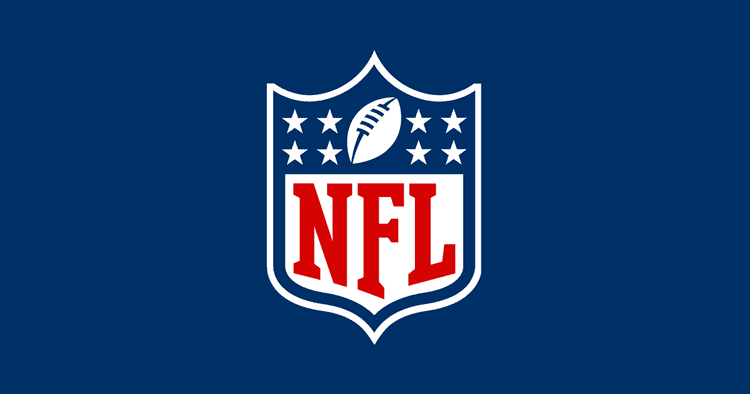 National Football League 2017 NFL Football Schedules NFL Schedule 2017
