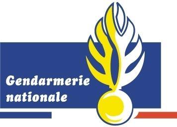 National Gendarmerie httpsuploadwikimediaorgwikipediafrff0Log