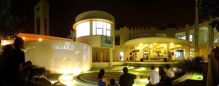 National Institute Of Design Bangalore Alchetron The Free Social Encyclopedia