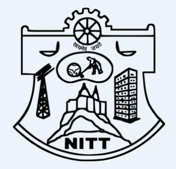 National Institute of Technology, Tiruchirappalli
