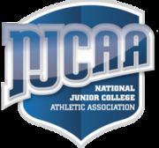 National Junior College Athletic Association httpsuploadwikimediaorgwikipediaenthumb9