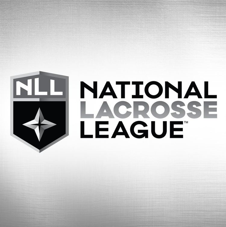 National Lacrosse League httpslh4googleusercontentcomR1uaOOBrVAAAA