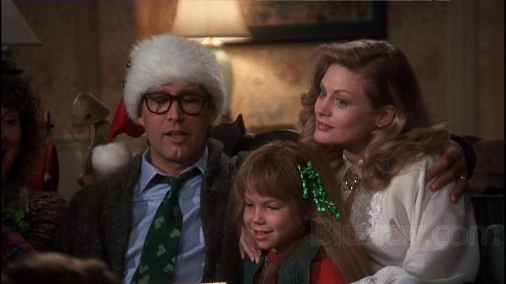 Christmas Vacation Ellen Hamilton Latzen.National Lampoons Christmas Vacation Alchetron The Free