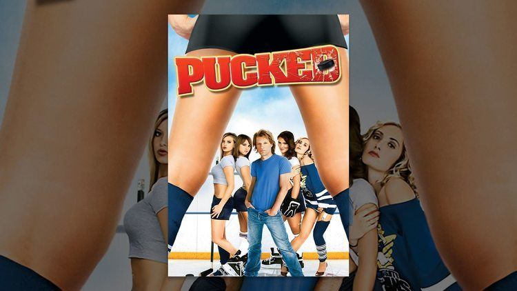 National Lampoon's Pucked National Lampoons Pucked YouTube