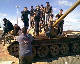 National Liberation Army (Libya) httpsuploadwikimediaorgwikipediacommonsthu