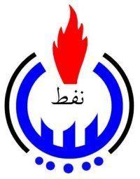 National Oil Corporation httpsuploadwikimediaorgwikipediafrddbLib