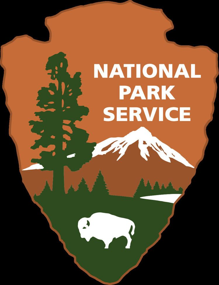 National Park Service httpsuploadwikimediaorgwikipediacommonsthu