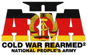 National People's Army httpscommunitybistudiocomwikidataimagesthu