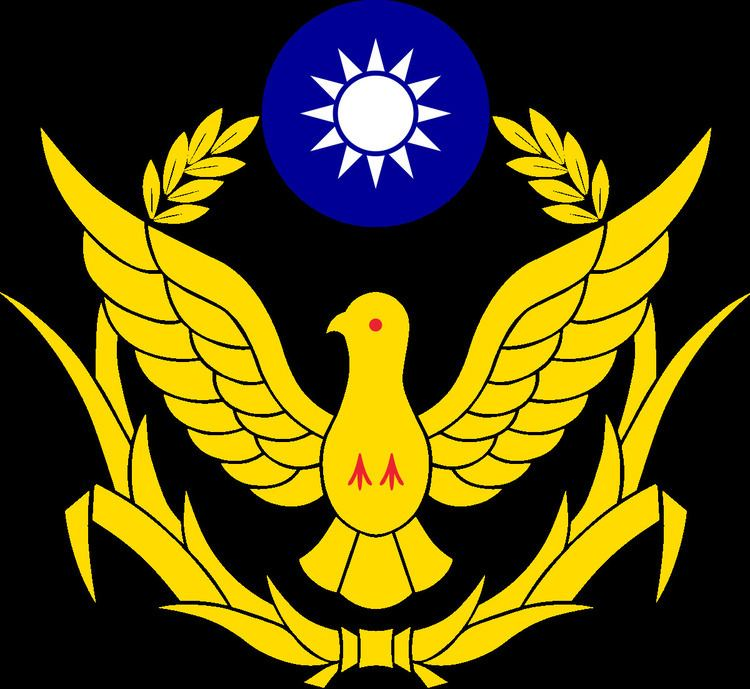 National Police Agency (Republic of China)