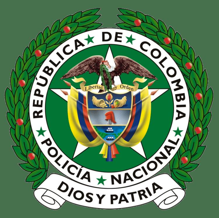 National Police of Colombia httpslh6googleusercontentcomW0q0ImHruIAAAA