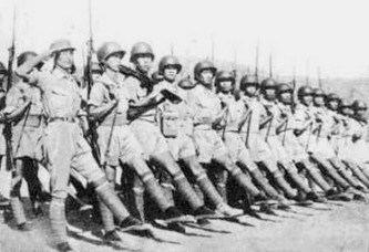 National Revolutionary Army National Revolutionary Army Wikipedia Republished WIKI 2