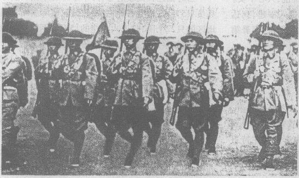 National Revolutionary Army httpsuploadwikimediaorgwikipediacommonscc