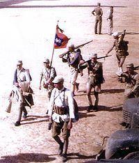 National Revolutionary Army National Revolutionary Army Wikipedia