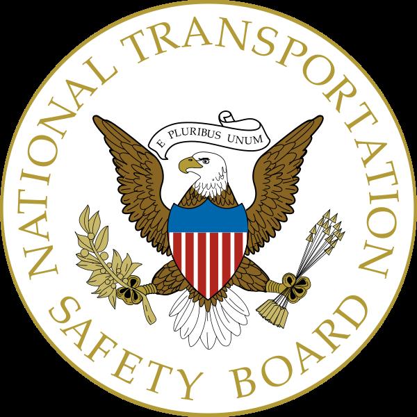 National Transportation Safety Board httpsyptblogfileswordpresscom201203ntsbl