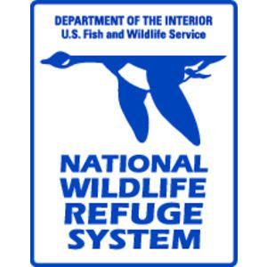 National Wildlife Refuge