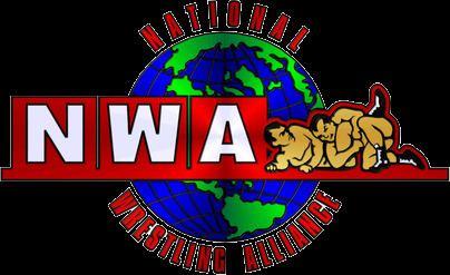 National Wrestling Alliance httpsuploadwikimediaorgwikipediaen22bNat