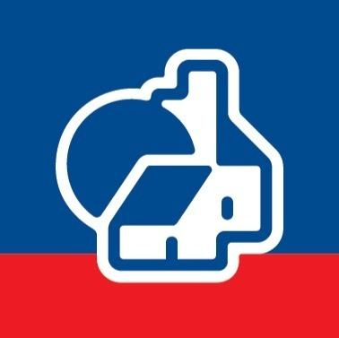Nationwide Building Society httpslh6googleusercontentcom6c6Mjk9PHFEAAA