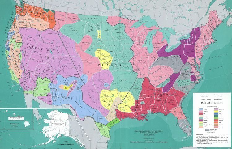 Native Americans in the United States 1000 images about History North America on Pinterest Indian