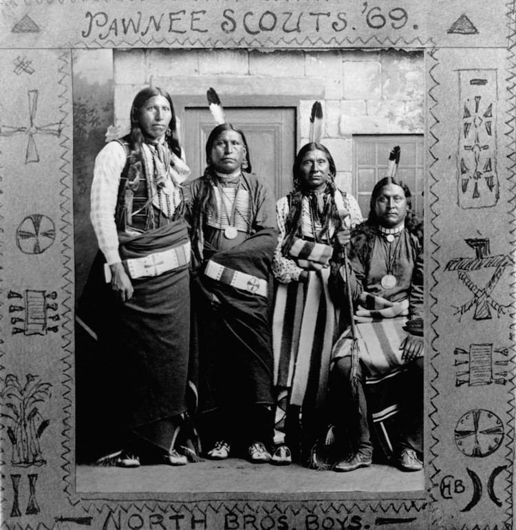 Native Americans in the United States Native American Warriors and Battles Pictures Native American