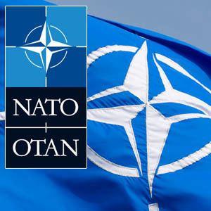 NATO httpslh3googleusercontentcomGt9Lqn61tEAAA