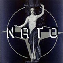NATO (album) httpsuploadwikimediaorgwikipediaenthumbd