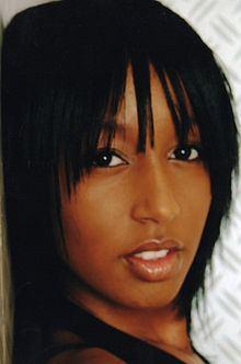 Natricia Bernard httpsuploadwikimediaorgwikipediacommonsthu