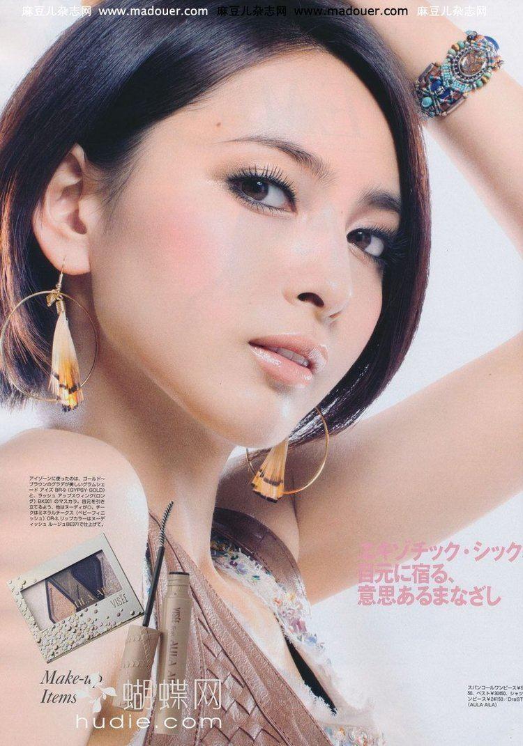Forum on this topic: Marzena Godecki, natsuki-kato/