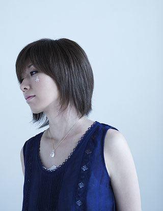 Natsuyo Ishinoda wwwneowingcojpmusicessentialsimgnatsuyoish