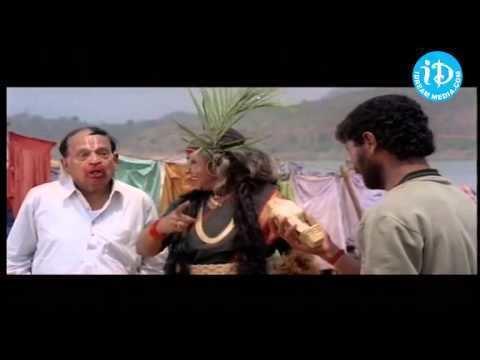 Nattupura Pattu movie scenes Scene Premikudu Movie
