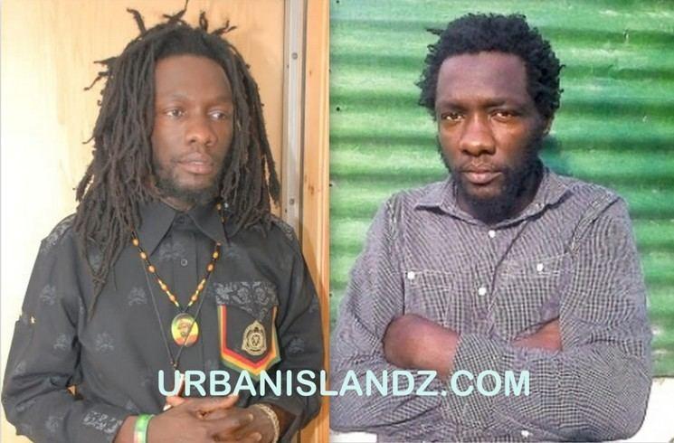Natural Black Natural Black News and Music