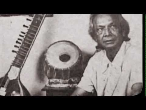 Naushad Tribute to Naushad Ali Death Anniversary May 6 2006 YouTube