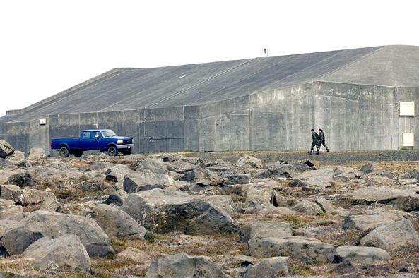 Naval air station keflavik alchetron the free social encyclopedia naval air station keflavik drawdown at keflavik gt us air force gt article display freerunsca Images