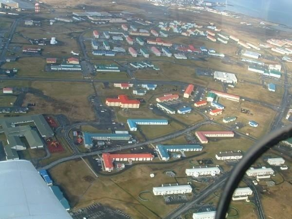 Naval air station keflavik alchetron the free social encyclopedia naval air station keflavik 1000 images about keflavik on pinterest photo iceland and aviation freerunsca Images
