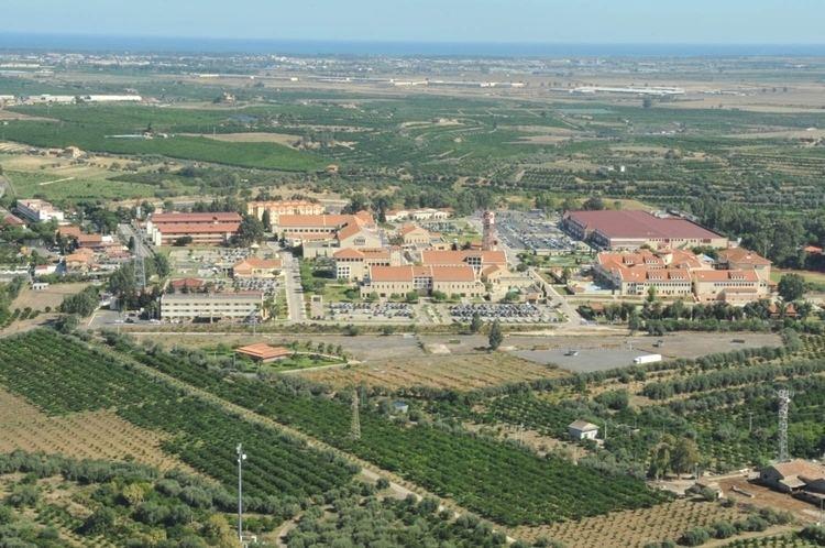Naval Air Station Sigonella Heavy rain in Sicily closes Sigonella base News Stripes