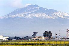 Naval Air Station Sigonella httpsuploadwikimediaorgwikipediacommonsthu