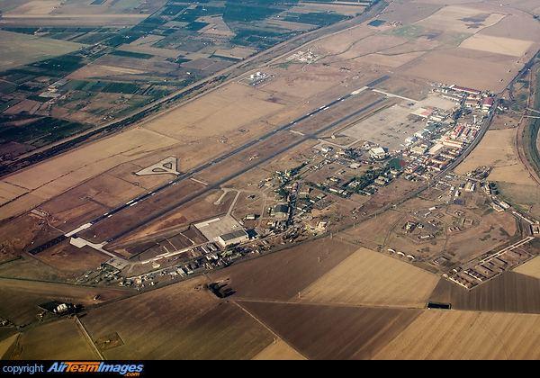 Naval Air Station Sigonella Naval Air Station Sigonella AirTeamImagescom