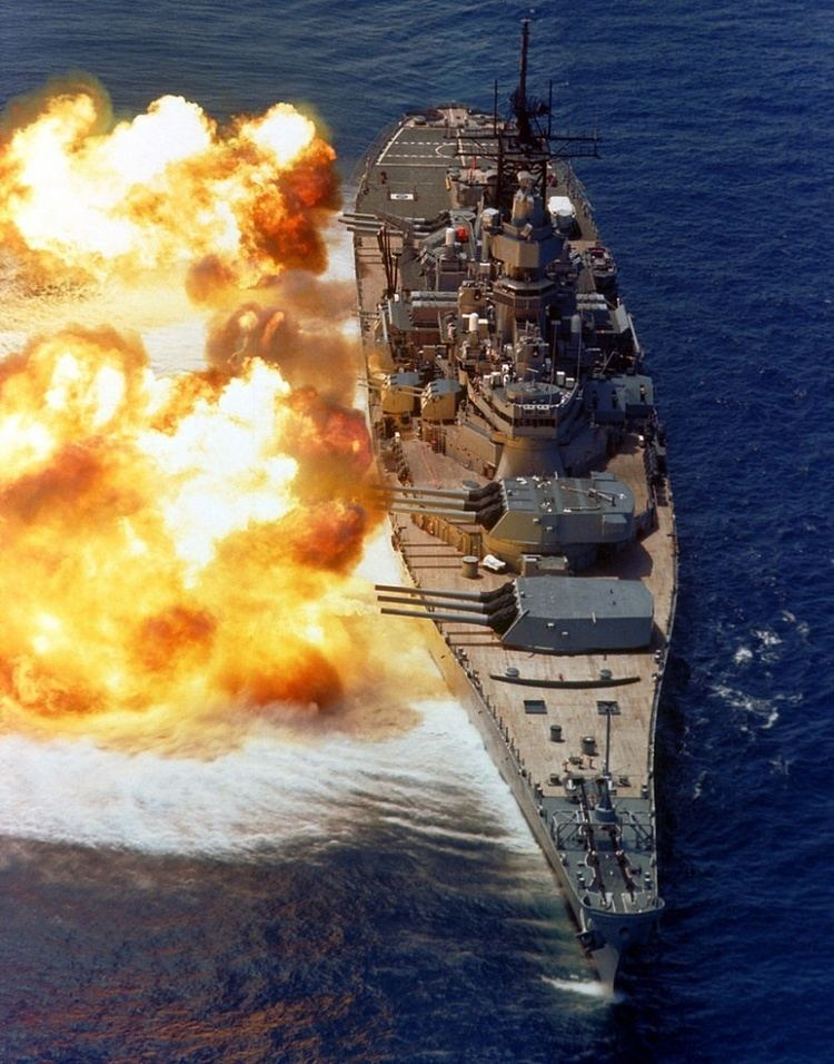 Naval warfare Top Five Naval Battles of All Time The National Interest