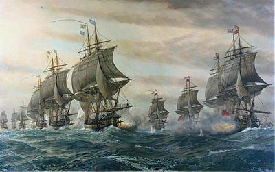 Naval warfare httpsuploadwikimediaorgwikipediacommonsthu