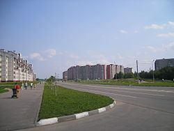 Navapolatsk httpsuploadwikimediaorgwikipediacommonsthu