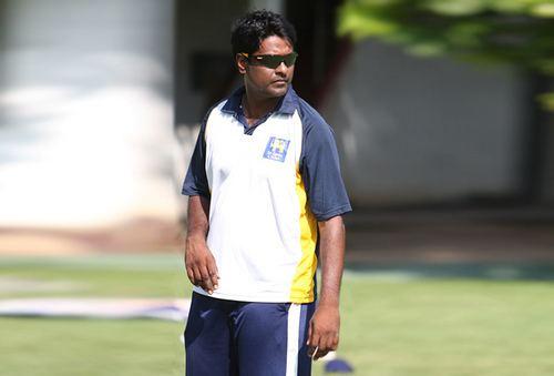 Naveed Nawaz (Cricketer)