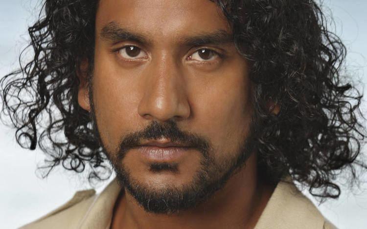 Naveen Andrews Naveen Naveen Andrews Wallpaper 889771 Fanpop