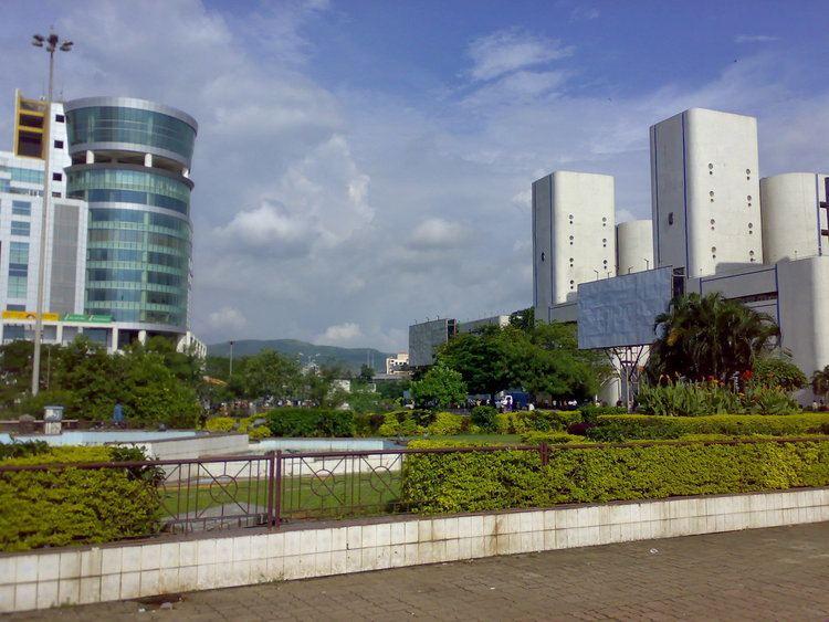 Navi Mumbai httpsuploadwikimediaorgwikipediacommons11