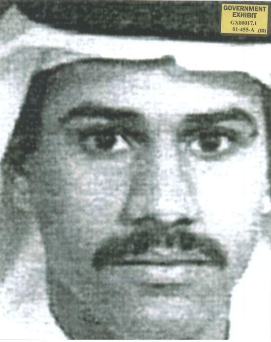 Nawaf al-Hazmi nawafalhazmi2jpg