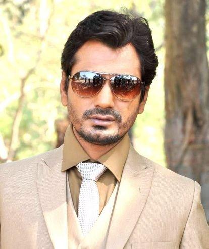 Nawazuddin Siddiqui httpsuploadwikimediaorgwikipediacommonscc