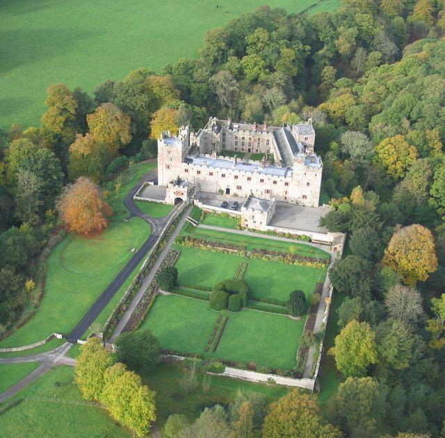 Naworth Castle httpsuploadwikimediaorgwikipediacommons22