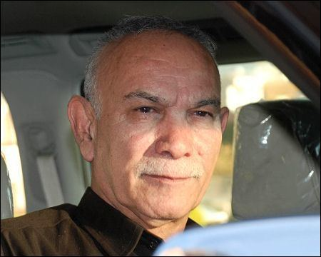 Nawshirwan Mustafa Gorran leader Nawshirwan Mustafa returns to Iraqi Kurdistan