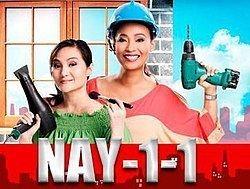 Nay-1-1 httpsuploadwikimediaorgwikipediaenthumb3