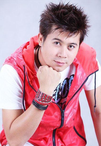 Nay Toe Myanmar Popular Actor Nay Toe39s Fahsion Photos Myanmar
